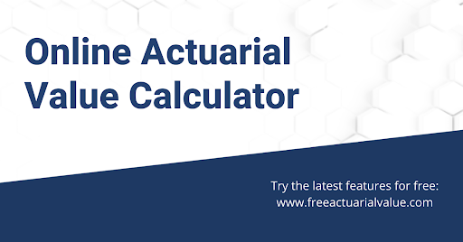 Crumdale's Business Partner, Contribution Health, Updates Free Online Actuarial Value Calculator